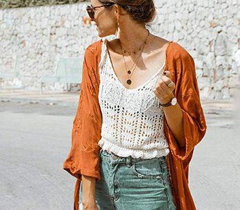 10 joyas de bisutería que complementan tus looks en cualquier ocasión