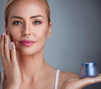 Las mejores cremas hidratantes: di a adiós a la sequedad de tu rostro