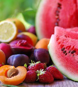 10 alimentos que te ayudarán a subir la libido, ¿los conoces?