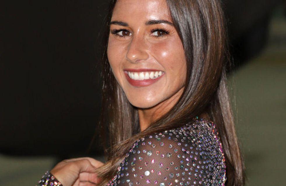 Sarah Lombardi: Plant sie ein Baby mit ihrem Roberto?