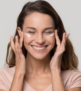 ¿Qué puede hacer el ácido glicólico por tu piel?