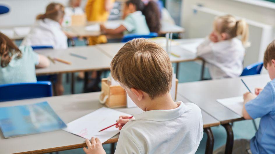 Un instituteur enseigne les droits LGBT aux enfants, et crée la polémique