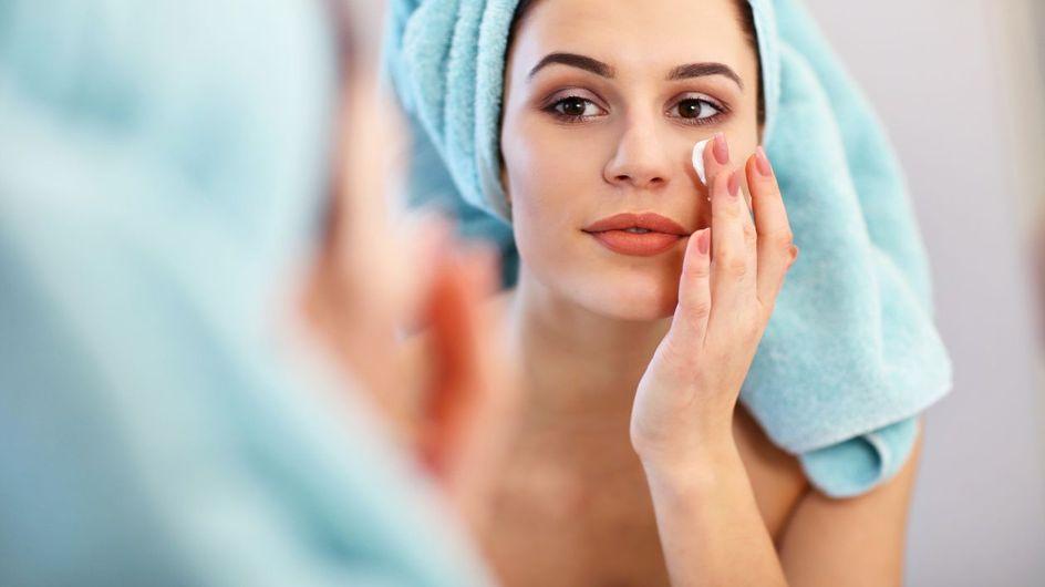 Retinolo: l'ingrediente essenziale nella tua routine di bellezza
