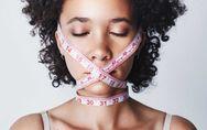 Essstörungen-Test: Bist du gefährdet?