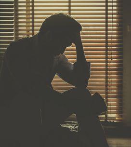 Un rescapé du Bataclan se suicide, va-t-il être reconnu comme victime de l'atten