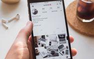 Instagram hat die Likes abgeschafft: Das ändert sich für uns!