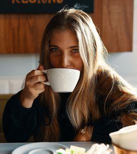 Für alle Neu-Singles: 5 Tipps für ein glückliches Singleleben