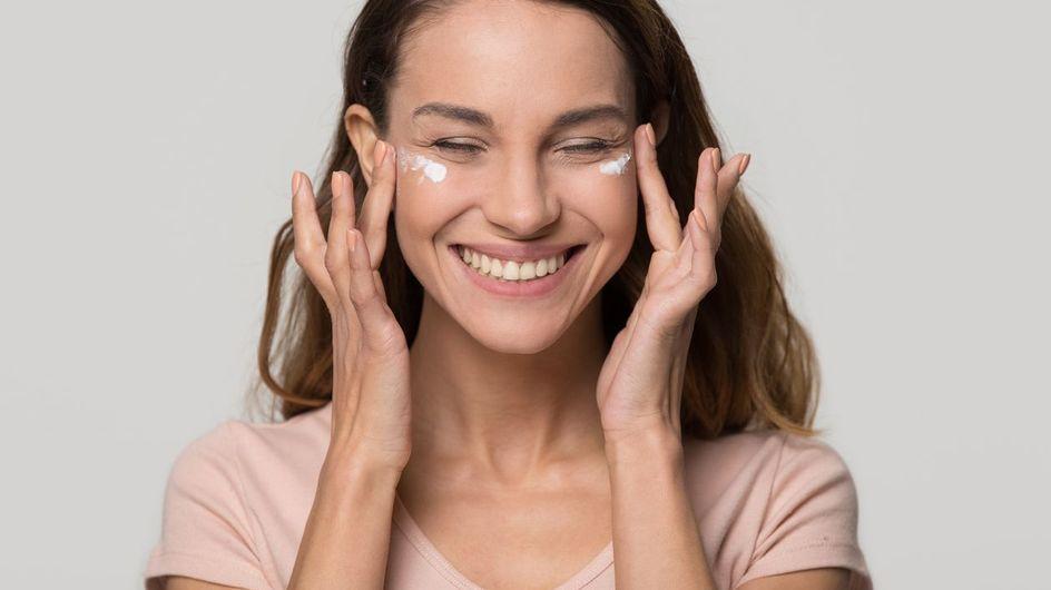 Acido glicolico: i benefici per la tua pelle