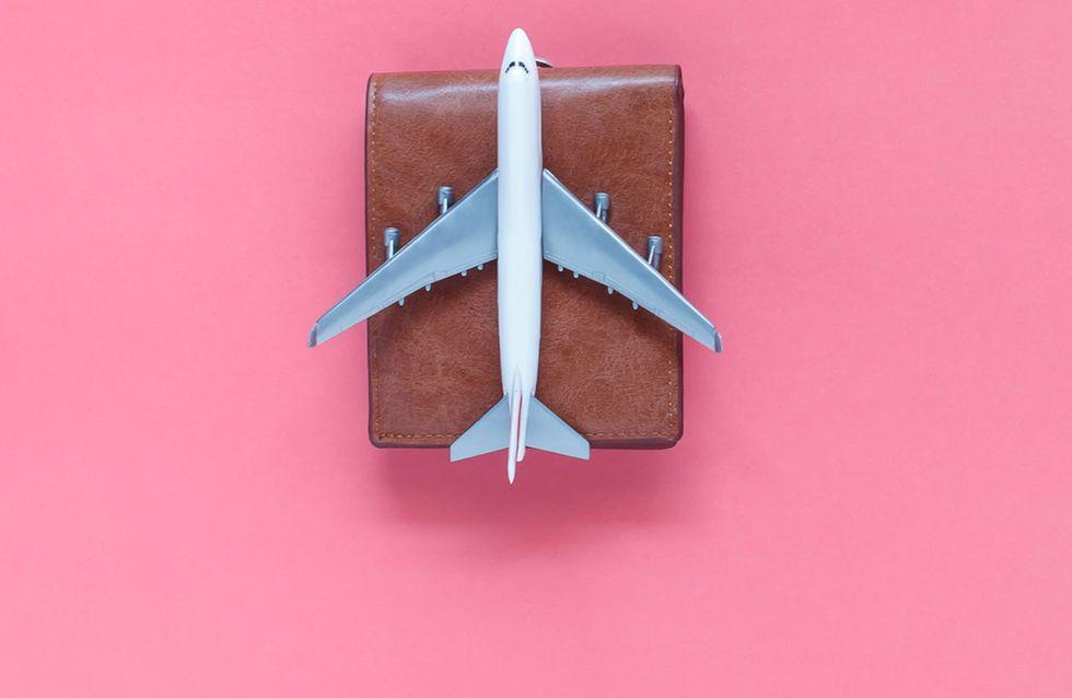 Flugverspätung: So bekommst du dein Geld zurück