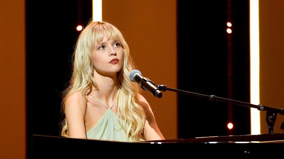 Quelle place pour les femmes dans l'industrie musicale aujourd'hui?