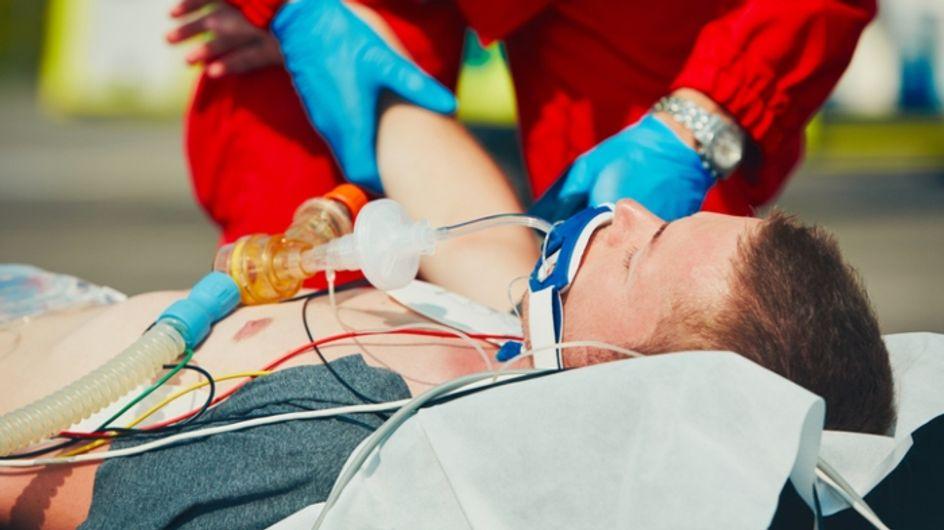 Le CHU d'Angers pointé du doigt après le décès d'un patient non pris en charge à temps
