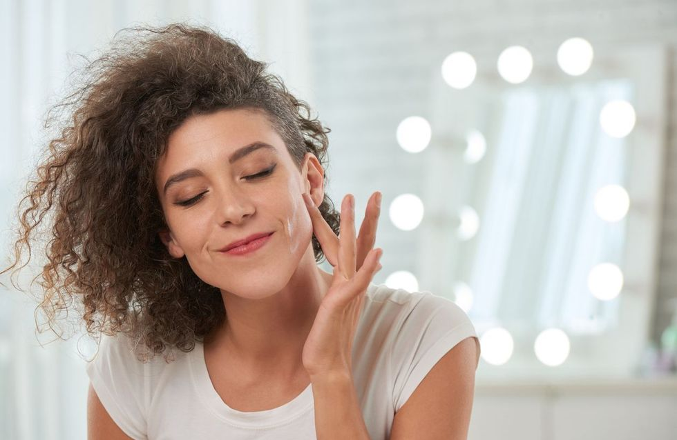 Il collagene: ecco perché è così importante per prevenire le rughe