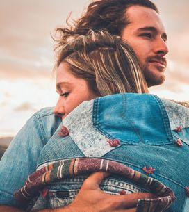 Studie zeigt: So unterschiedlich verlieben sich Männer und Frauen