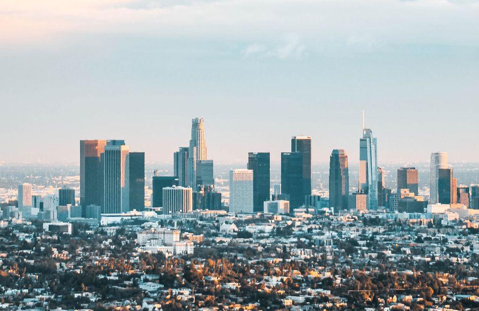 L.A. entdecken: Die besten Ausflugsziele und Insidertipps für Los Angeles