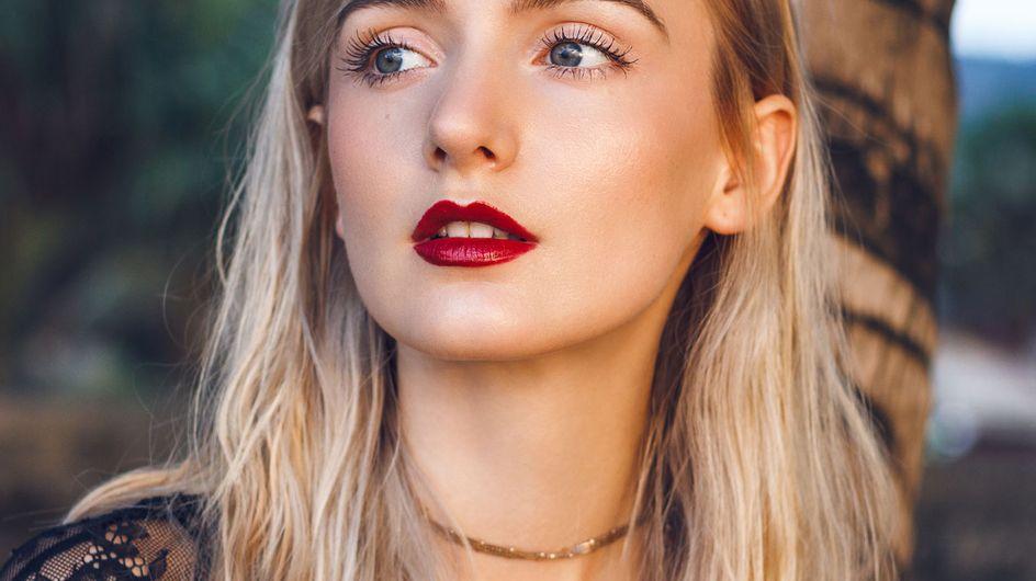 Sommer-Look: So hält dein Make-up trotz Hitze den ganzen Tag
