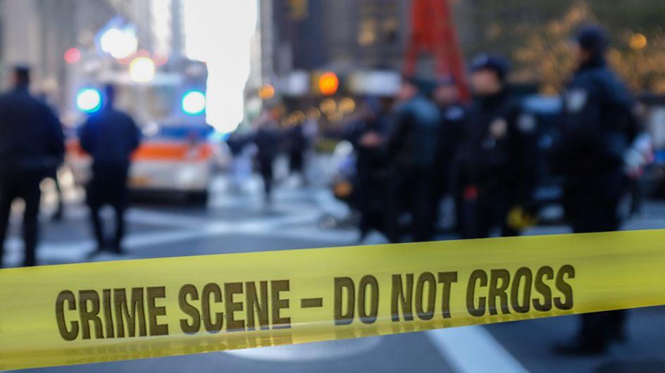 """Une adolescente soupçonnée d'avoir tué """"sa meilleure amie"""" pour 9 millions de dollars"""