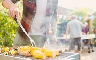 Barbecue : les ustensiles indispensables pour le réussir + nos conseils pratique