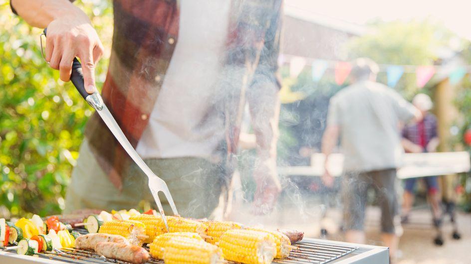 Barbecue : les ustensiles indispensables pour le réussir + nos conseils pratiques