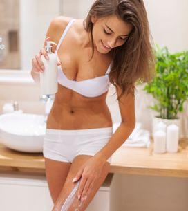 Consejos para utilizar las cremas reductoras anticelulíticas