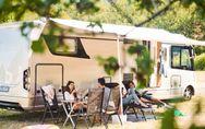 Trucs et astuces pour cuisiner en camping