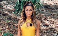 Supervivientes: Los mejores 'looks' de Lara Álvarez en Honduras, ¡bikinazos para