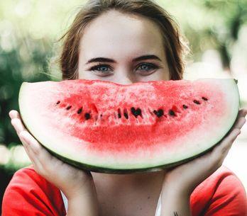 Frutas y verduras de temporada: ¡descubre las mejores opciones de cada mes!