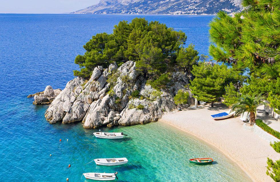Urlaub zum Schnäppchenpreis: DAS sind Europas günstigste Traumstrände
