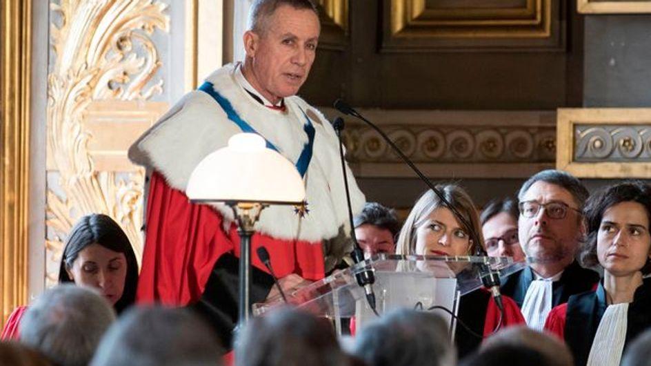 Affaire Vincent Lambert : le procureur général préconise l'annulation des traitements