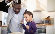 Activité enfant : notre sélection d'ustensiles de cuisine rigolos pour cuisiner
