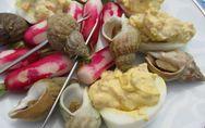 La recette inratable de la mayonnaise et ses 7 variantes