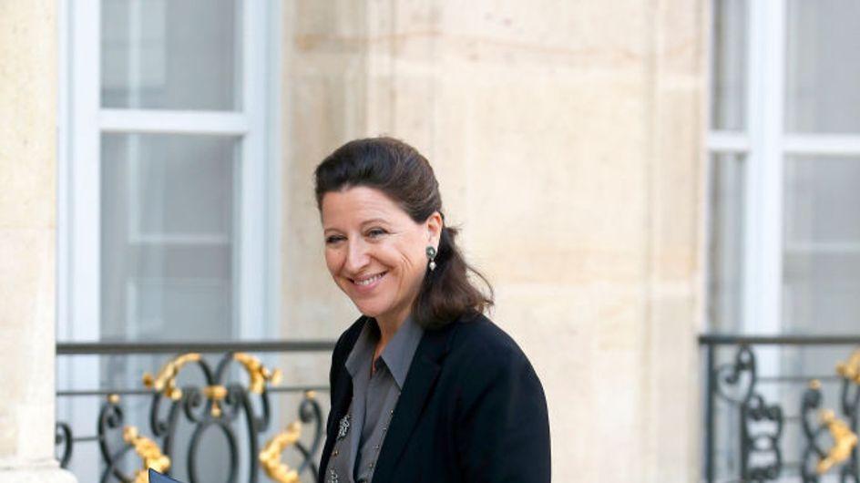 L'auto-conservation des ovocytes sera bientôt autorisée, annonce Agnès Buzyn