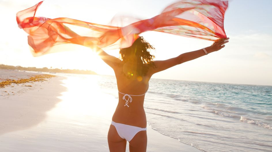 Los mejores bikinis de este verano por menos de 25€