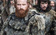 Fans aufgepasst: Das sind die besten Game of Thrones-Alternativen