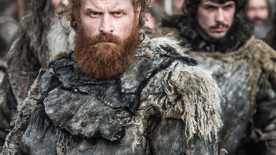 """Fans aufgepasst: Das sind die besten """"Game of Thrones""""-Alternativen"""