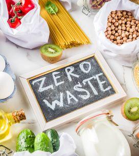 ¿Cómo hacer envoltorios para tu cocina libres de plástico en solo 5 minutos?