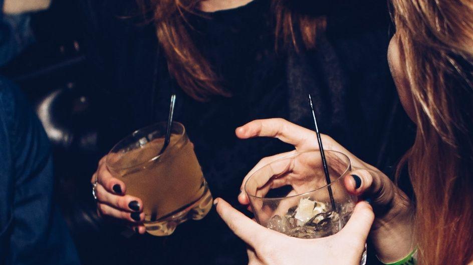 Test sulla personalità: che cocktail sei?
