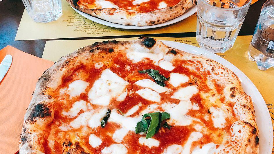 Buon appetito! Los mejores restaurantes italianos de Madrid