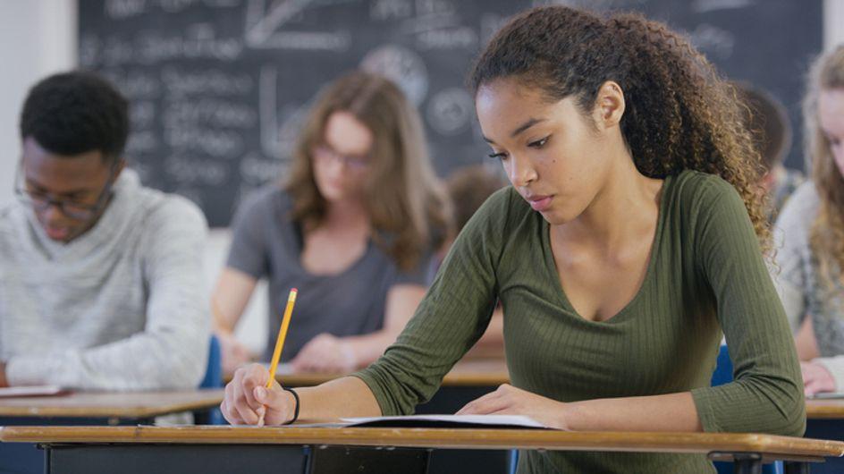 Le brevet des collèges 2019 reporté à cause de la canicule