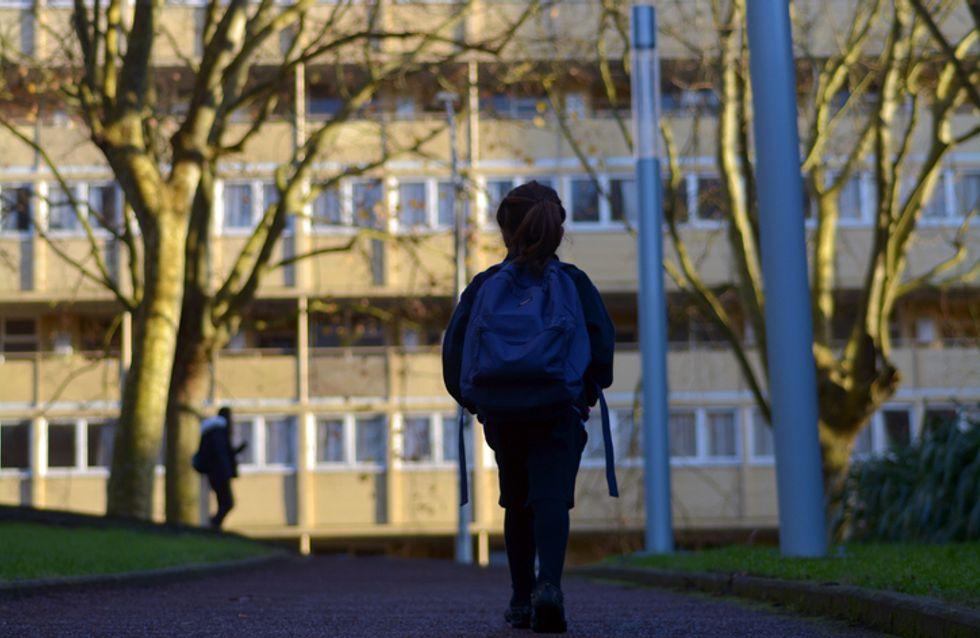 Le bouleversant témoignage des parents d'Evaëlle, victime de harcèlement scolaire
