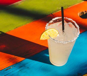 Vous ne devinerez jamais la boisson la plus adaptée pour se rafraîchir  !