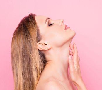 Test 2020: ¿Cuál es el mejor sérum de ácido hialurónico para tu piel?