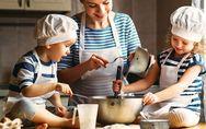Comment organiser un atelier de cuisine maison ?