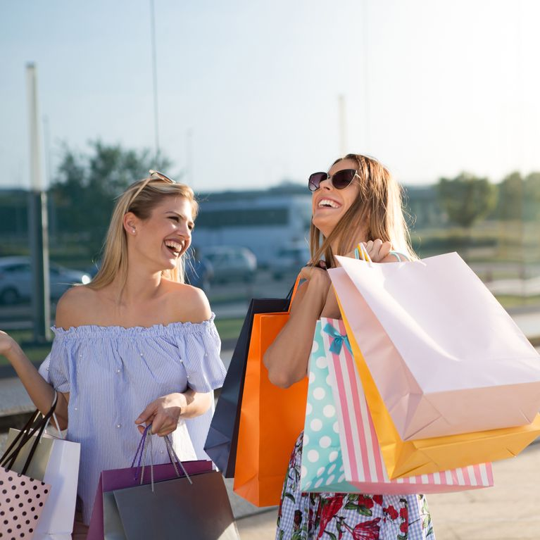 Le borse da comprare con i saldi? Ecco tutti i modelli must