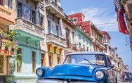 Havanna-Urlaub: 10 Dinge, die ihr unbedingt in Kuba erleben solltet!
