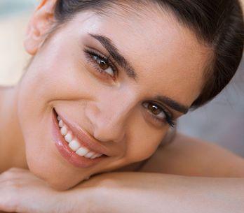 Vello facial: 8 consejos para deshacerte de él para siempre