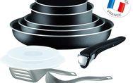 Cuisine pour étudiants : les ustensiles indispensables pour votre étudiant