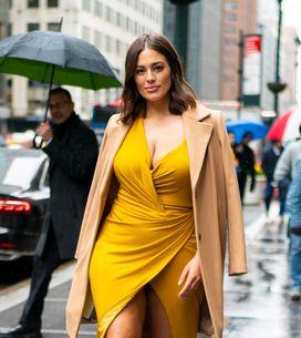 Body positive: mujeres 'influencers' y con una belleza auténtica