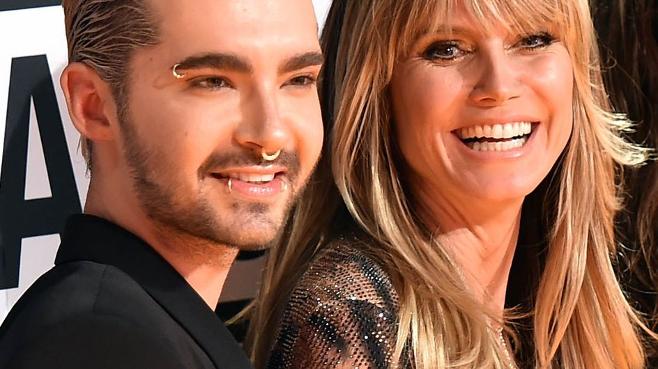 Heidi Klum & Bill Kaulitz: Ist ihre neue Show nur ein Abklatsch?