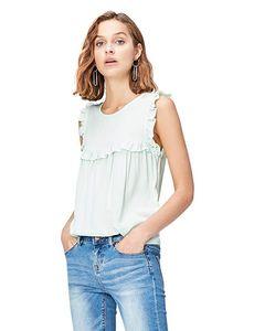 Camiseta Find
