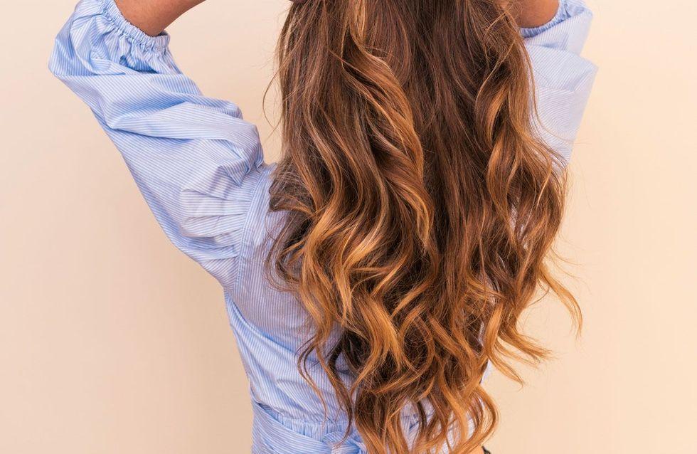 Test: ¿Cuál es la mejor mascarilla hidratante para tu cabello?